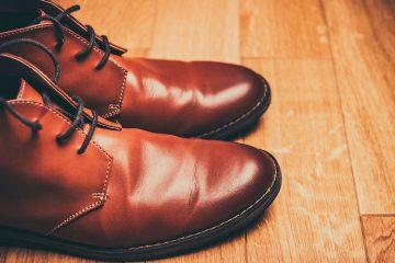 Giorgio schoenen/Magnanni schoenen